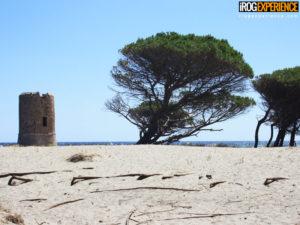 Sardegna-San-Giovanni_02