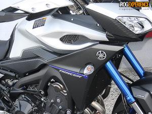 Yamaha-MT-09-TRACER-2017-iroexperience